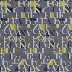 Momentum-Hearsay-Mosaic-Letters-Modern-Contemporary-Upholstery-Fabric