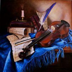 silenzio della melodia