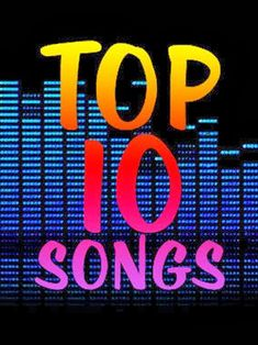 #Listen to Top 10 #Bollywood #Audio and #Video #Songs http://www.filmytune.com/top-10-songs-bollywood-movie-album/