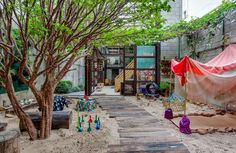 01-decoracao-jardim-crianca-parque-mamusca