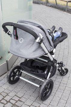Bugaboo Cameleon 3, Bugaboo Stroller, Baby Strollers, Nursery Decor Boy, Girl Nursery, Frog Baby Showers, Stroller Strides, Baby Boom, Prams