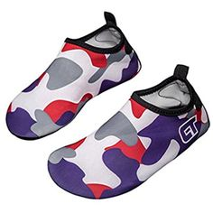 7dfdbaa5f6ce 402 Best Water shoes for women images