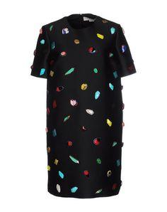 STELLA MCCARTNEY Party Dress. #stellamccartney #cloth #dress