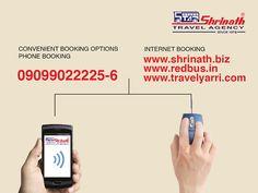 Aao Saath Badhe Connecting India to Bharat  #ShrinathGroup of companies #Shrinath #Travel #Agency #ShrinathCargo