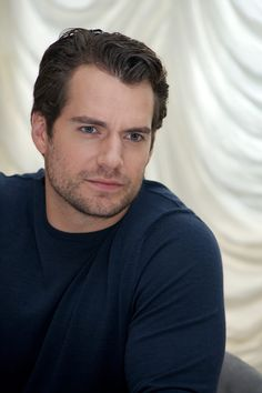 514c1168980b5 Henry Cavill at The Man From U.N.C.L.E. Press Conference at Claridge's  Hotel on July 23,