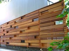 Rapturous Fence ideas front yard,Garden fence model and Modern fence front yard.