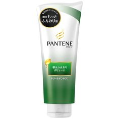 PandG Pantene   Hair Treatment   Pro-V Natural Care Treatment 180g ** Read more reviews of the product by visiting the link on the image.
