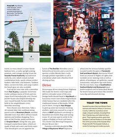 Seaside Florida Page 5 of 6