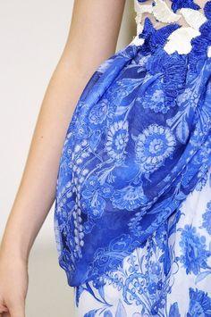 everythingyouaskme:    Delfts Blue