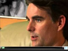 One of the many reason I love Jeff Gordon!! #team244life Feature about the Jeff Gordon Foundation (9-22-2013) - YouTube