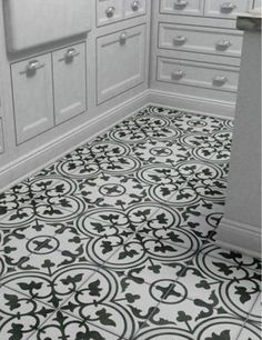 Merola Tile Arte Grey 9 3 4 In X 9 3 4 In Porcelain