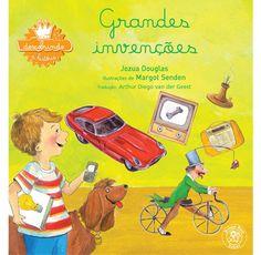 Grandes Invenções