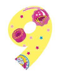 Todo para una Decoración Cumpleaños de Soy Luna | Ideas para tu cumple