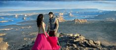 ABCD 2 film new is Sun Saathiya Video Song