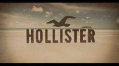 O caso Hollister: uma bola fora em storytelling
