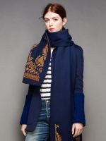 30 Little Style Lessons To Learn From J.Crew #refinery29  http://www.refinery29.com/2015/02/82440/jcrew-fall-ny-fashion-week-2015