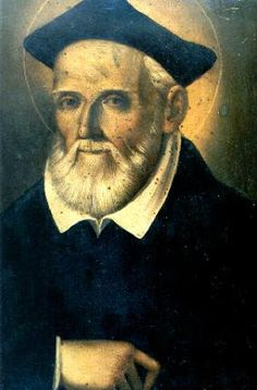 the life and times of saint philip neri St therese promises her young priest prayers even in heaven and they are especially rich because they were written at the high point of her life for a long time they belonged to him alone (st philip neri.