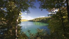 Top 10 Free Summer Activities In Gatineau-Ottawa #Travel #Outaouaisfun