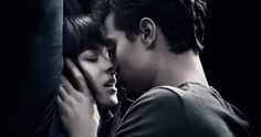 Two 'Fifty Shades of Grey' Sequels Will Be Made -- 'Fifty Shades of Grey' sequels 'Fifty Shades Darker' and 'Fifty Shades Freed' were announced at a New York fan screening this weekend. -- http://www.movieweb.com/fifty-shades-grey-sequels-darker-freed