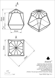 Medieval single pole 12 spoke tent construction, six and
