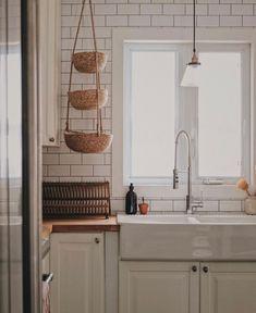 Home Kitchens, Homestead, Future, Instagram, Decor, Future Tense, Decoration, Kitchen, Decorating