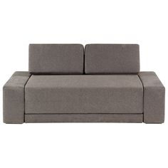 Sofá cama tockstock