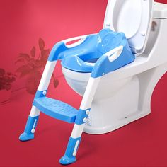 Baby Toddler Potty C