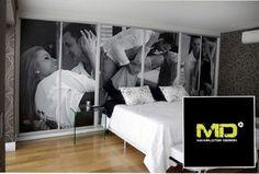 #Personalize seu #ambiente com #AdesivosDecorativos #MaxiploterDesign em alta definição #cabeceira de #cama  A partir de R$ 119,99  #Qualidade #quartos #requinte #estilo #deigner  #snaps #Maistopdobrasil