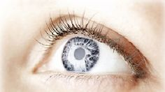 informative speech on lasik eye surgery 10 key facts to know about lasik eye surgeon helps you wade through the hype by barbara russi sarnataro from the webmd archives  of 20/40 or better after lasik surgery some may have 20/20 .