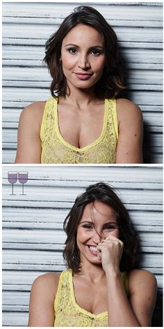 Photographer Proves The Benefit Of Wine Is It Makes You Happy Happy People, Good People, Awesome Stuff, Funny Stuff, Happy Pictures, Someecards, News Today, Are You Happy, Benefit