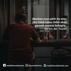 Muslim Quotes, Islamic Quotes, Quotations, Qoutes, Dear Self, Self Reminder, Note To Self, Allah, Motivational
