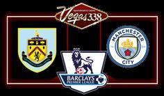 Prediksi Bola Burnley Vs Manchester City – Kompetisi Liga Inggris Premier League akhir pekan ini akan menggelar laga antara Burnley melawan Manchester City yang akan digelar pada tanggal 26 November 2016 pukul 19.30 WIB dan berlangsung di Turn Morr (Burnley).