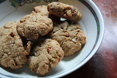 Love making cookies, i am sure you know that by seeing this..But what i love most is, doing cookies without eggs. Because my lil sister love it when there is not eggs in them. So most of the cookies which i made would be eggless. Ofcourse some cookies has eggs in them, COOKIES FOR...Read More