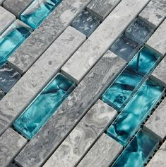 1000 Images About Cool Pool Tile On Pinterest Pool