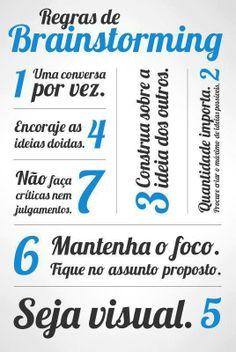 via Mídia Publicitária