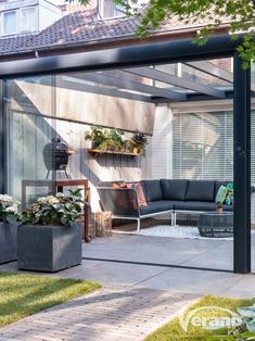 Colorado, Sweet Home, Patio, Outdoor Decor, Inspiration, Home Decor, Bar Grill, Summer Time, Green Houses