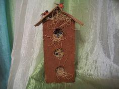 brick crafts - Google Search