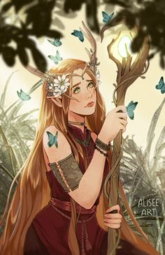 Our fan art gallery for the week of Vector Character, Character Design Cartoon, Fantasy Character Design, Character Portraits, Character Design Inspiration, Character Concept, Character Art, Critical Role Characters, Elf Characters