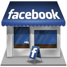 How to Create a FACEBOOK BUSINESS Page  » http://PostPlanner.com/how-to-create-a-facebook-business-page