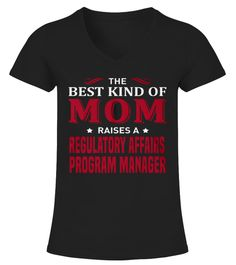 Top Regulatory Affairs Program Manager front Shirt veterans affairs shirt,do not meddle in the affairs of dragons t-shirt,