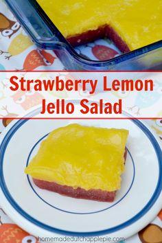 + images about Gelatin recipes on Pinterest | Gelatin recipes, Jello ...