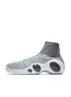 3b57e70f4e38 Nike Zoom Bonafide  Cool Grey New York Fashion