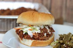 Recipe:+Slow+Cooker+Pulled+Pork