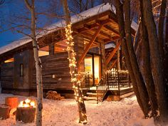 Wilson Cottage Rental: Mountain Cabin Great Location To Jackson Hole And Grand Teton National Park | HomeAway
