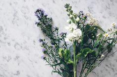 The Power of Flowers - Fleur de Santé Skincare - teetharejade.com