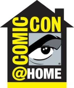 Join us tonight at 6pm LIVE  from ComicCon@home.  #OAPS  go to powerssquaredcomicbook.com/join or twitch.tv/powerssquared Watch #PowersSquared