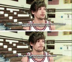the dedication lol