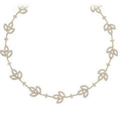 necklaces for women | Harry Winston Necklaces for Women