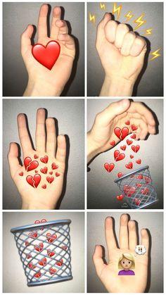 67 Ideas Memes Sad Frases For 2019 Cute Emoji Wallpaper, Mood Wallpaper, Cute Wallpaper Backgrounds, Tumblr Wallpaper, Aesthetic Iphone Wallpaper, Cartoon Wallpaper, Wallpaper Quotes, Cute Wallpapers, Trendy Wallpaper