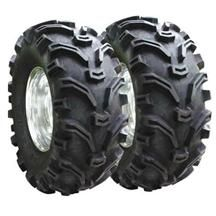 Bear Claw Tire 25x12.5-11 and more Bear Claw Tires from ATV Parts and More!